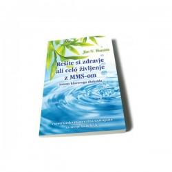 Knjiga o MMS